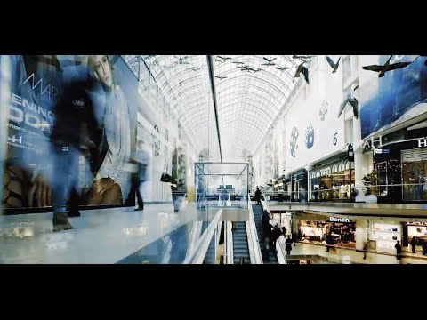 Total Retail Report 2016: Canadian insights
