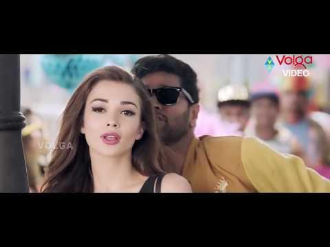 Latest Telugu Video Songs | 2017