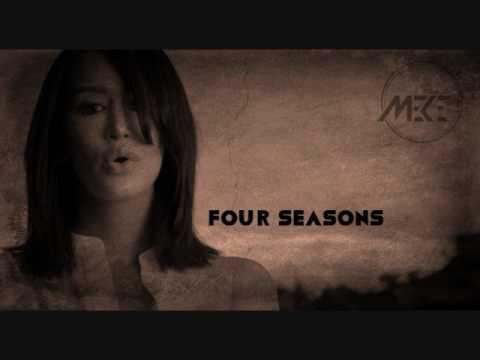 DAFINA-Four Season
