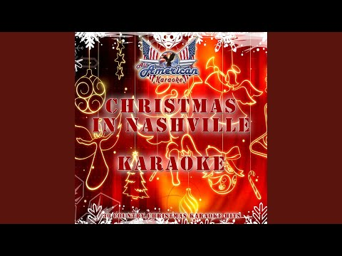 redneck 12 days of christmas karaoke version in the style of jeff foxworthy - 12 Redneck Days Of Christmas Lyrics