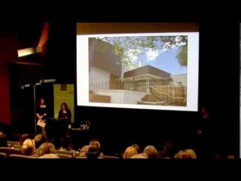 Online Practical Training - Developing Diverse Audiences - Yarra Ranges Regional Museum