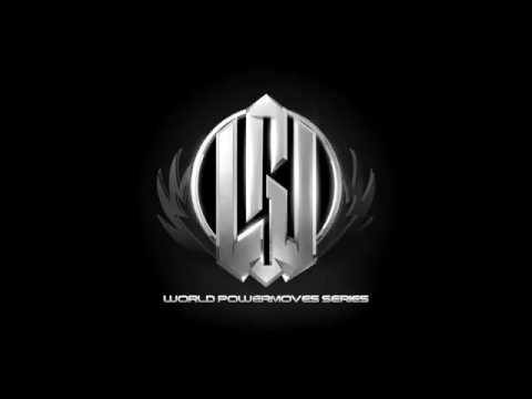 Linkin Park -  Faint Karaoke   Version WPS  (Pocket vs Boby)