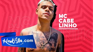 Baixar MC Cabelinho Comenta Semelhanças do RAP, Funk e Periferias (kondzilla.com)