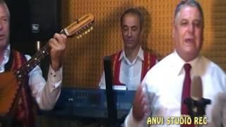 2 program muzikor me kenge dhe valle shqipetre