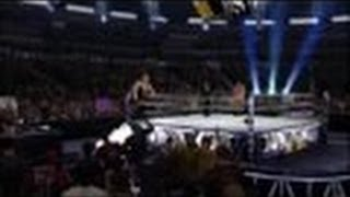 WWE - NIGHT OF CHAMPIONS 2012 FULL PPV LIVE - WWE
