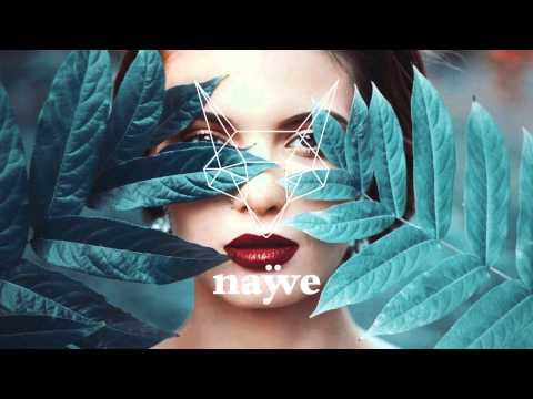 FKA Twigs - Papi Pacify (Lostodyssey Remix)