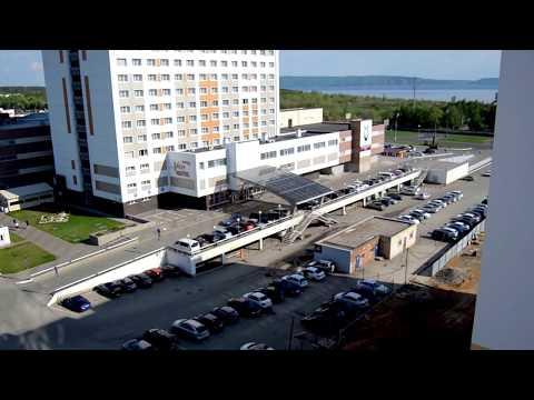 Продам 1к.квартиру 48,1 кв.м в ЖК ВЕГА г.Тольятти.