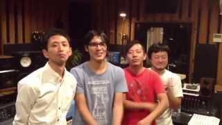 ぴあ関西版WEB NEWS掲載! ⇒ http://kansai.pia.co.jp/news/music/2015-...