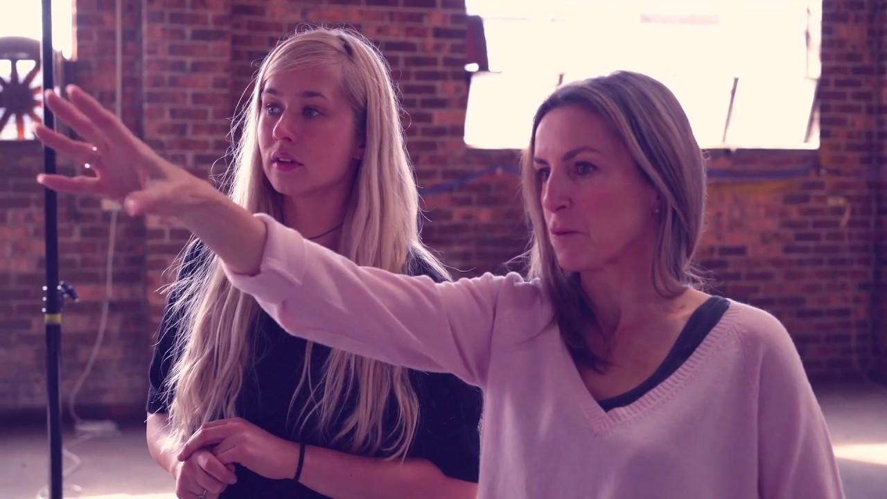 Watch Flora Spencer-Longhurst (born 1985) video