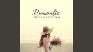 In a Night Jazz Club