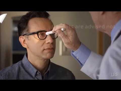 Can patients continue taking Valsartan medicine?