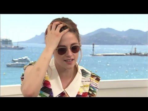 Kristen Stewart Will Be In LGBTQ Positive Rom Com 'Happiest Season' Mp3