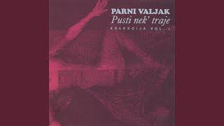 Gambar cover Moja Je Pjesma Lagana