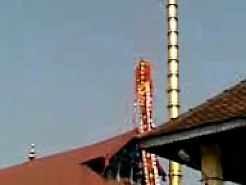Aranmula Temple Video Temple Rrj Video And Games