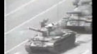 換個角度看六四    八九天安門事件解放軍縂政治部資料片(一) thumbnail