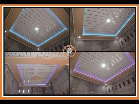 ide-rumah-cantik-pemasangan-plafon-pvc-terbaru-variasi-art-lighting