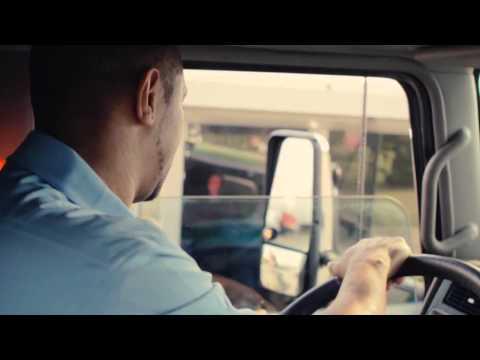 CPC Logistics - Truck Driver Staffing & Private Fleet Management