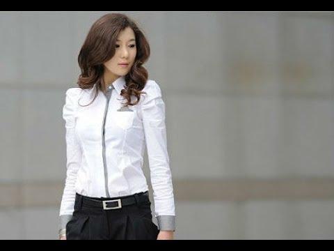 Зимняя распродажа женских блузок и рубашек в массимо дутти. Оцените качество джинсовых рубашек, в клетку, блузок из шифона, шелка и с баской.