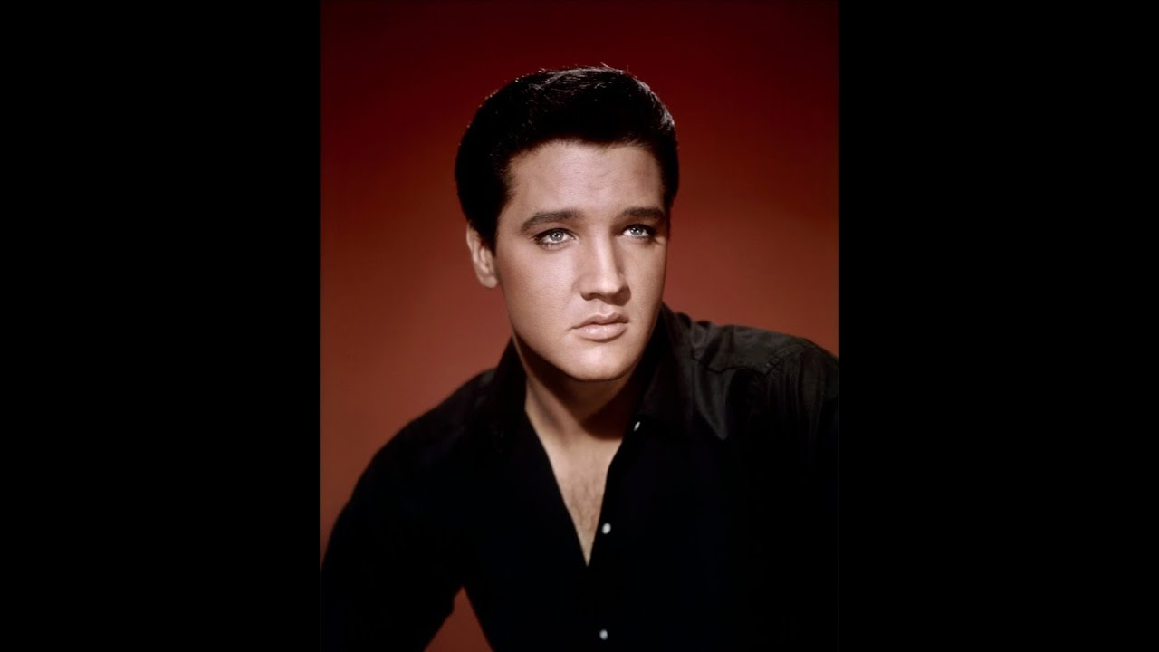 she u0027s not you elvis presley cover by lee tcb youtube