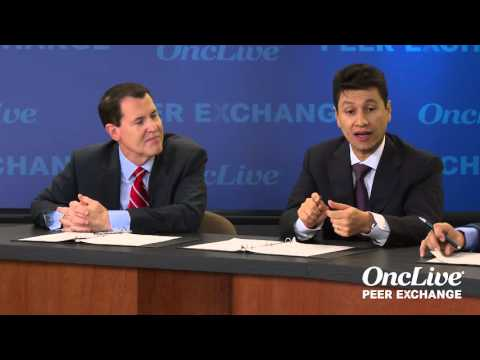 Cost of Prostate Cancer Treatment