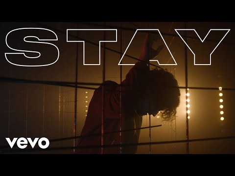 Смотреть клип Michael Schulte - Stay