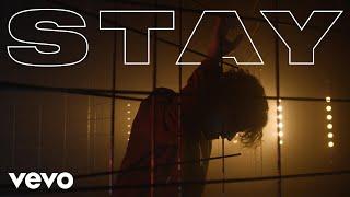 Michael Schulte - Stay