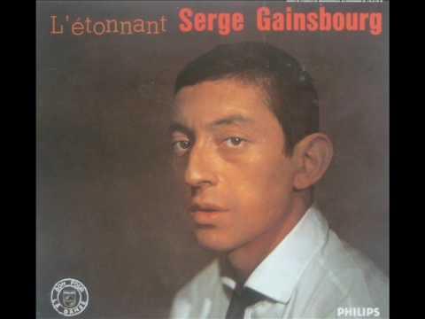 L'Étonnant Serge Gainsbourg - 6 Viva Villa
