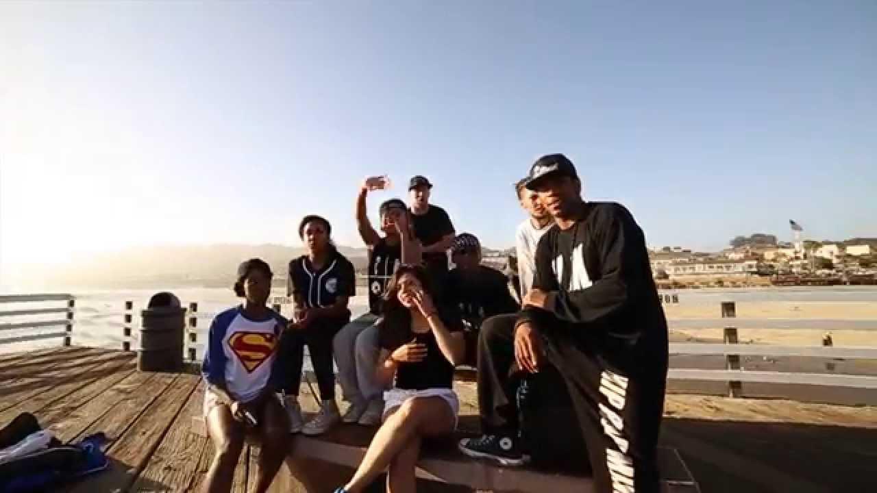 Happy Birthday Quotes In Zulu ~ Happy birthday hip hop celebrate with the zulu maniacs youtube