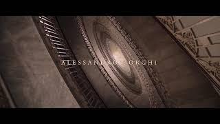 NAPOLI VELATA - Dal 28 Dicembre al cinema il nuovo film di Ferzan Ozpetek