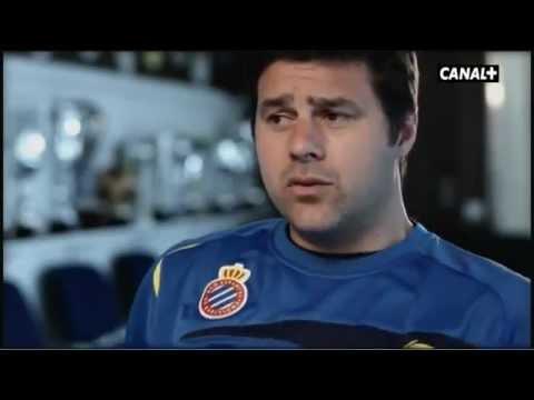 Marcelo Bielsa - Informe Robinson