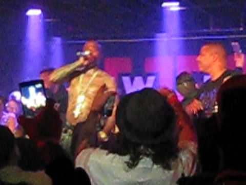 naughty by nature hip hop hooray live at waiting room. Black Bedroom Furniture Sets. Home Design Ideas