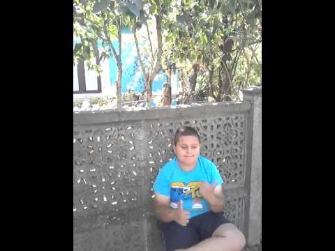 Andrei Black RO Vlog[Ep.2]