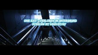 Interview mit Darkviktory über OneExit