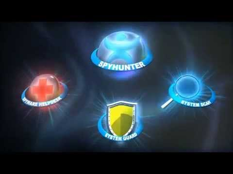 antivirus---spyhunter-4-anti-malware-security-and-how-does-it-work_-real-time-anti-spyware