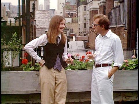 Woody Allen - Highest Grossing Movies