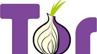 how to install TOR  in kali linux sana..