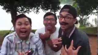 Boyband Ubur Ubur - Munaroh ( Video Cover By Boys Si Tukang Tambel Band )