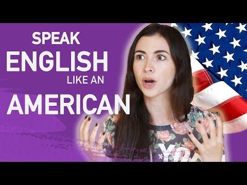how-to-speak-english-like-an-american