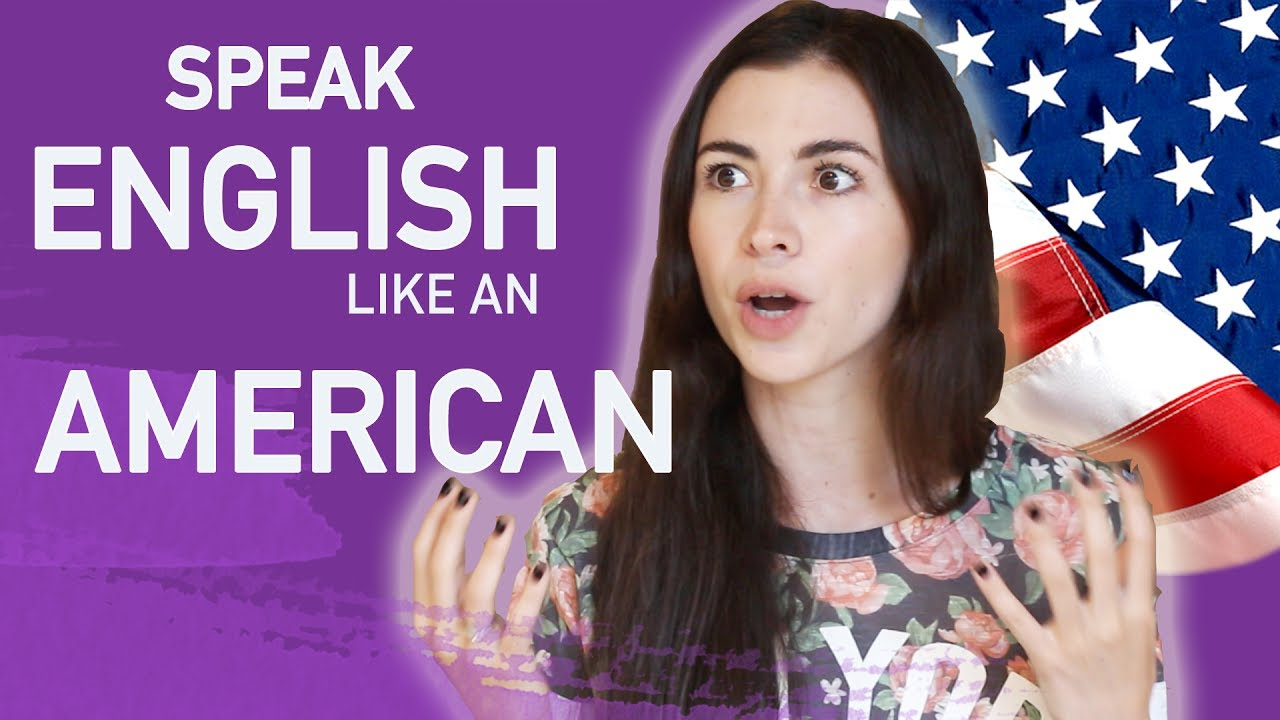 Speak English Like An American (book + Audio)