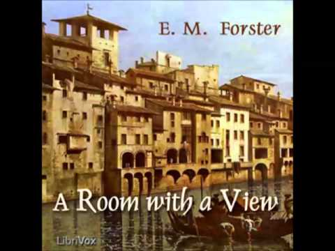 A Room With A View Audiobook Part