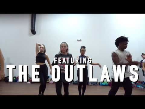 "THE OUTLAWS ""FEEL IT STILL"" - PORTUGAL 