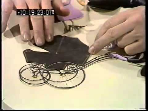 Terry Gilliam   Monty Python animations