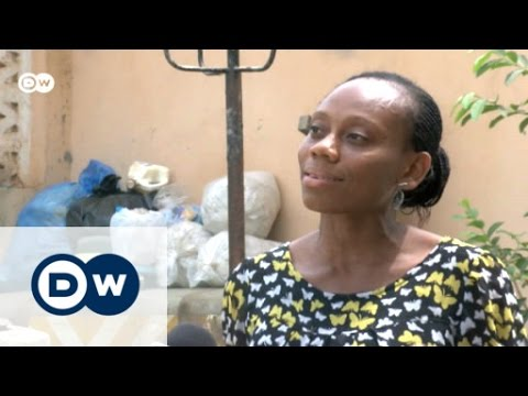 From waste to wealth | Eco-at-Africa