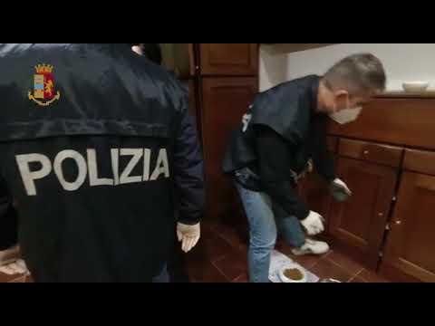 Torino: denunciata maga truffatrice