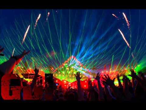 Techno 2016 Hands Up (Best of 2015)(2h MegaMix Remix)
