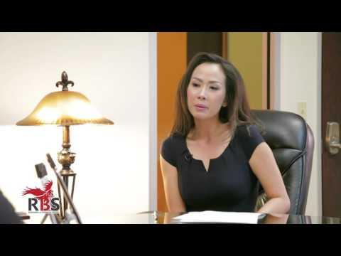 RBS Business Loan & Cash Advance Programs
