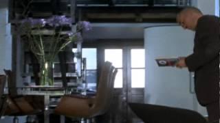 Sean Bean - Extremely Dangerous 1999 - Episode (4)