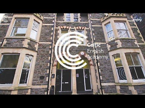 Cursos para estudiar inglés en Cardiff