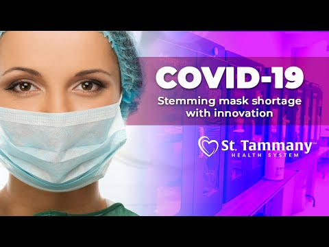 covid-19:-mask-uv-disinfecting-unit