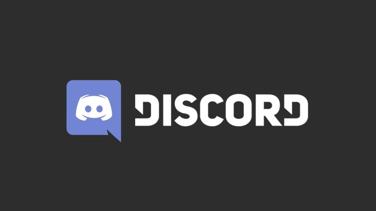 Strawpoll vote for new sub and discord group!